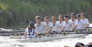 M1Eights2012