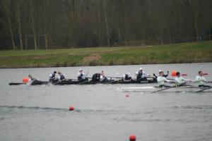 DorneyBoatRaces2013_OUL