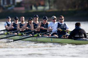 boat_race_gathering_photo (copy)