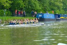 W1Eights2014RowingOver