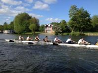 M1Eights2013AfterDonnieBridge