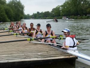 W1Eights2014OnTheDockPostPic