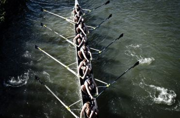 M1Eights2012ExitingDonnieBridge2