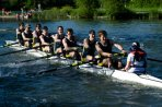 M1Eights2012OutOfDonnieBridge
