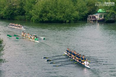 Summer Eights More M2