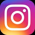 sm-icons-instagram-app-icon